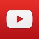 K1 Speed Canada You Tube
